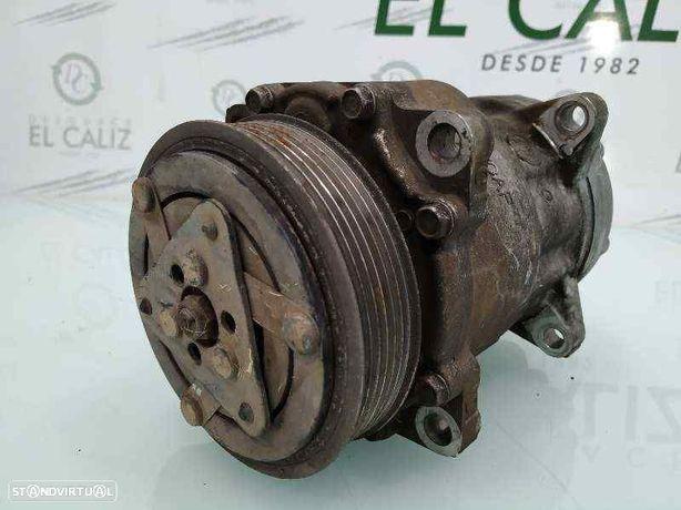 1228F Compressor A/C FIAT ULYSSE (179_) 2.0 JTD