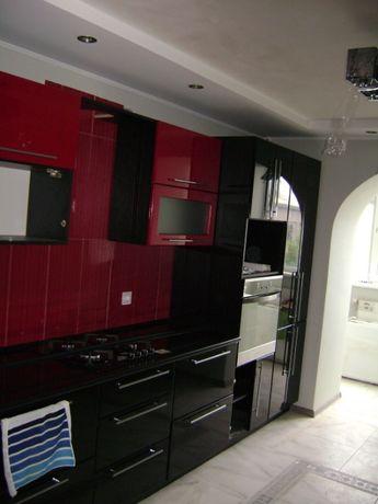 Євроремонт квартир, будинків, котеджів , офісів