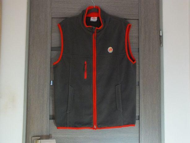 GRATIS!!! Polar Burger King (Streetwear lidl biedronka tesco vintage)