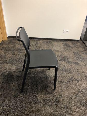 Krzeseło Pedreli