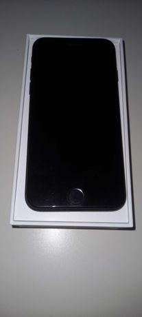 iPhone 7 32gb Space Grey + Etui Spigen