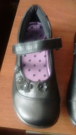 Туфли 31