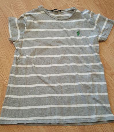 Sprzedam  t-shirt Ralph Lauren