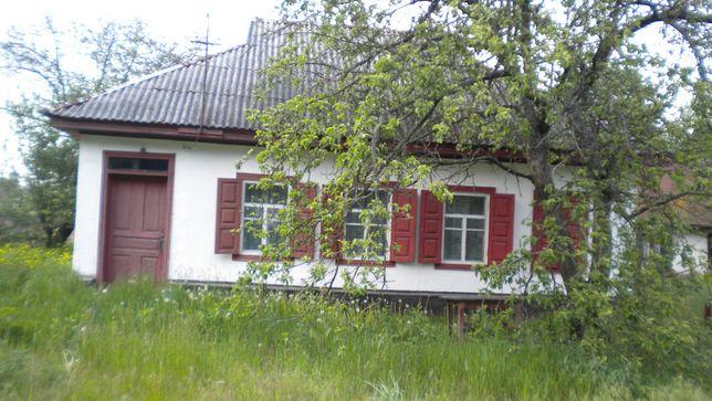 Продам будинок Черкаський район, с. Білозіря