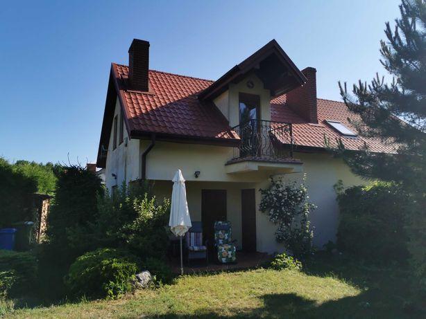 Dom nad Jeziorem Śniardwy na sprzedaż
