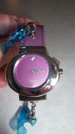 Zegarek ESPRIT nowy
