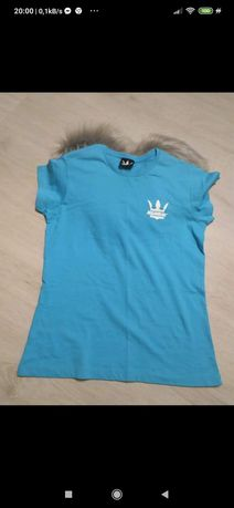 Koszulka Jiggawear