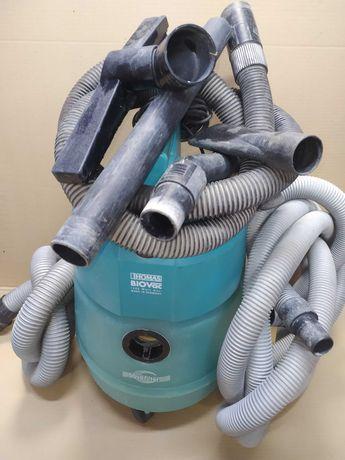 Пылесос с водяным фильтром THOMAS BIOVAC 1430