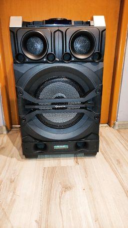 Głośnik MANTA SPK 5007