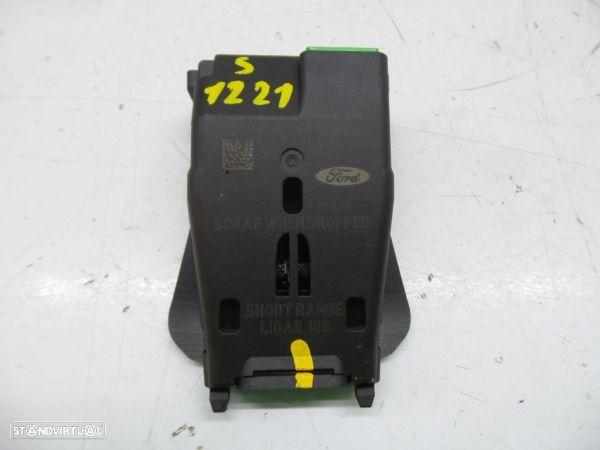 Sensor Ford Transit Connect V408 Caixa