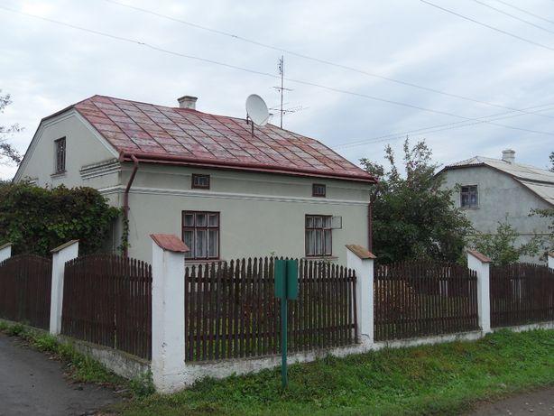 Продаю 1 поверховий дім з садом і ділянкою на 28 соток, 83.3 кв. м, 3