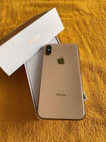 Iphone X's, 256gb/не 64gb, neverlock