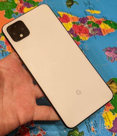 Google Pixel 4XL (6/64gb) #2