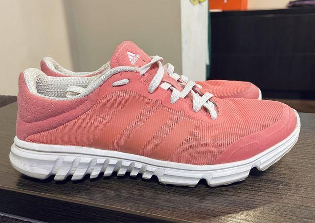 Кроссовки для фитнеса Adidas