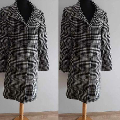 Пальто, производство Италия