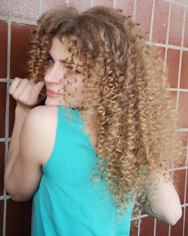 Афро кудри, локоны, окрашивание волос, стрижки, укладки