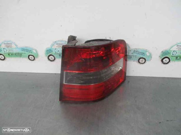 Farolim direito FIAT STILO Multi Wagon (192_) 1.9 JTD 192 A1.000