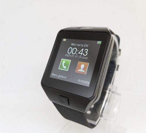 Smartwatch No Name SW2