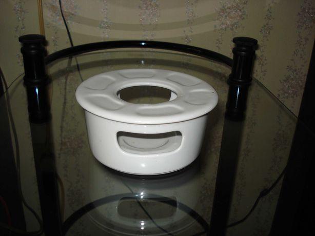 подставка-нагреватель для чайника