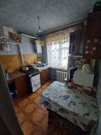 3-х ком квартира Криворожская-пр.Металургов-Рабочая