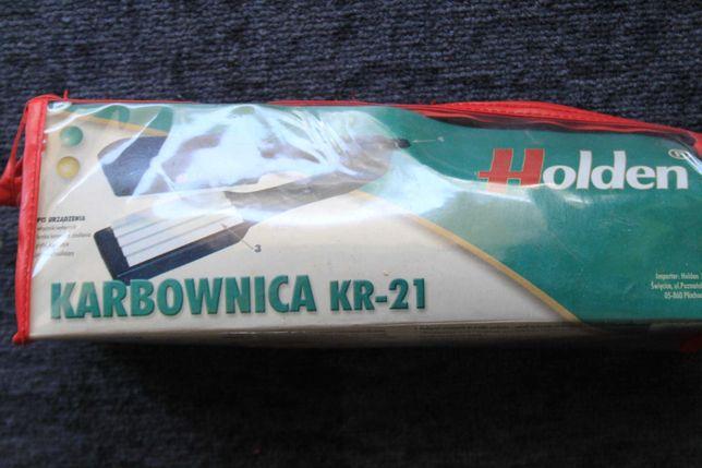 Karbownica Holden KR-21