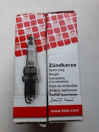 Свечи зажигания febi flr 13 wc1