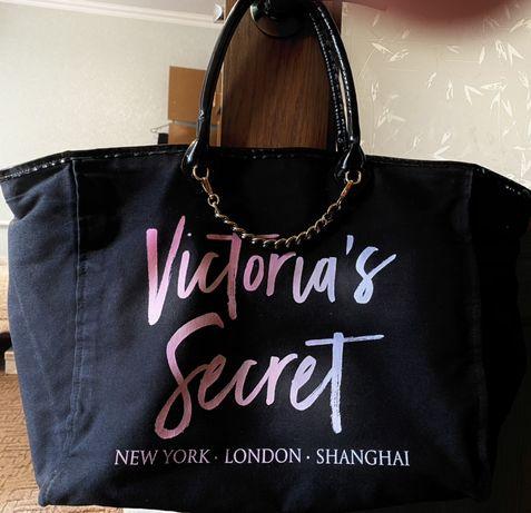 Сумка Виктория Секрет