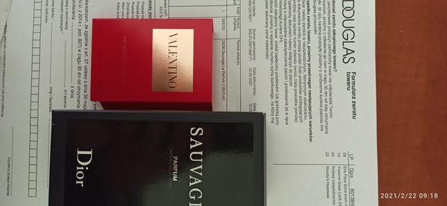 Dior Sauvage Le Parfum 100ml
