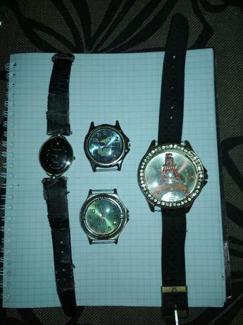 Часы Rolex, President, Fuke