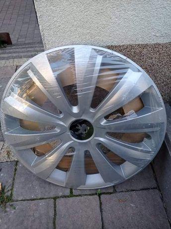 Kołpaki Peugeot 16 cali