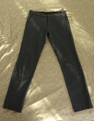 Мужские брюки Reserved slim fit