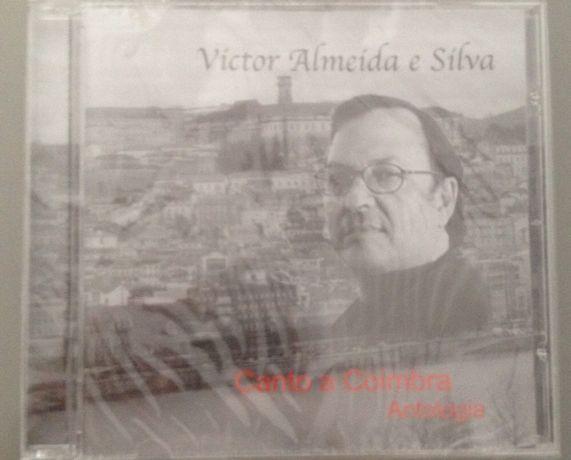 CD Vitor Almeida e Silva (novo)
