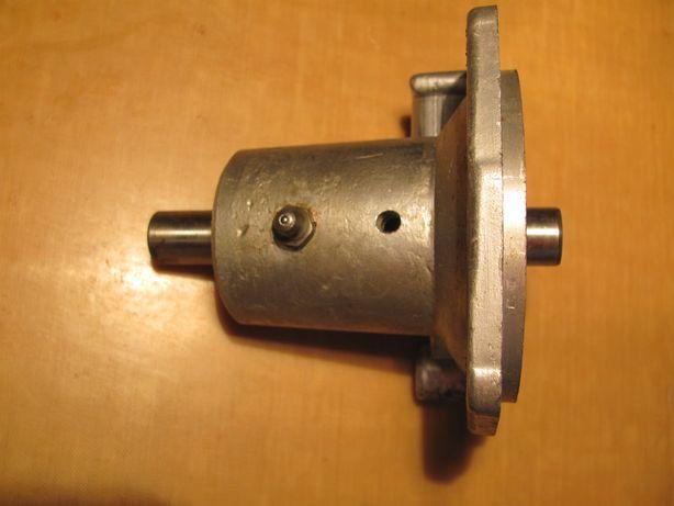 Помпа на ВАЗ 2101 - 2107.