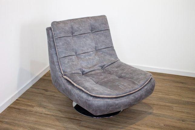 Кресло для дома и офиса City HOME