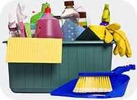 Sprzątanie,mycie okien,nietypowe zlecenia