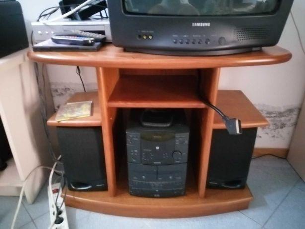 Móvel para televisão