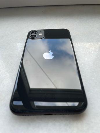Apple iPhone 11, 64GB, space gray