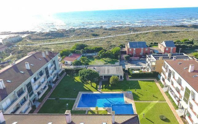 Apartamento T3 praia Esposende