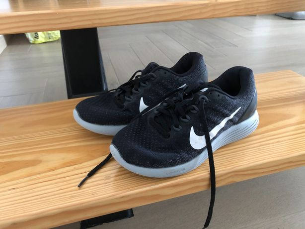 Ténis Nike running