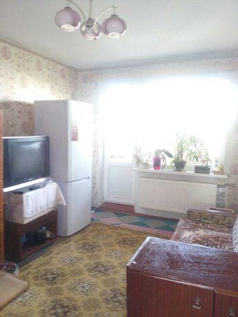 Квартира 2х кімнатна на Раковке