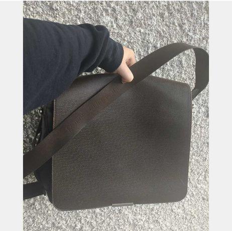 Oryginalna Louis Vuitton torba lv torebka