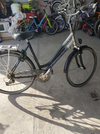 Pakiet rowerow holenderskich