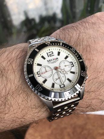 Часы SECTOR Швейцария
