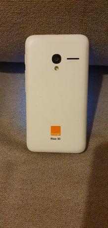 Alcatel Orange Rise 30