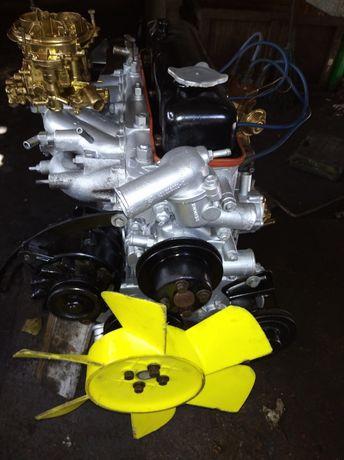 Продам двигателя ЗИЛ Газель Газ53 МТЗ Уаз-100