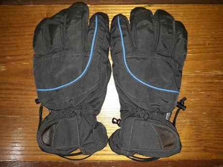 Лыжные перчатки для мужчин