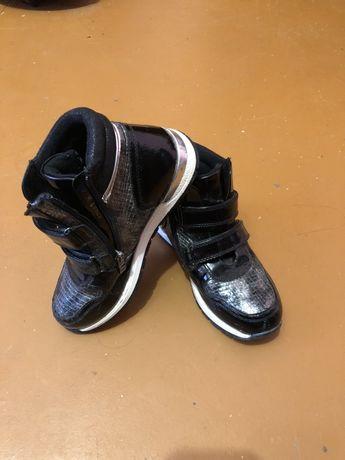 Продаж взуття