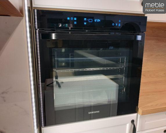 Piekarnik SAMSUNG (NV75N7546RB), 75L, Dual Cook