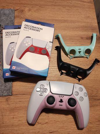 PlayStation 5 Pad Cover