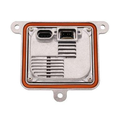 Balastro xenon 7L7Z13C170A / 92190-B1100